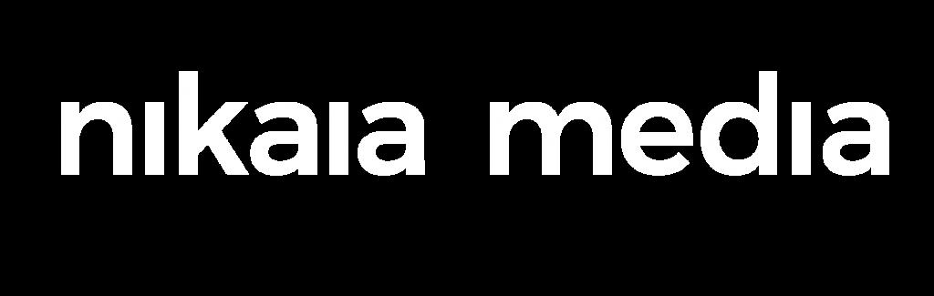 Nikaia Media