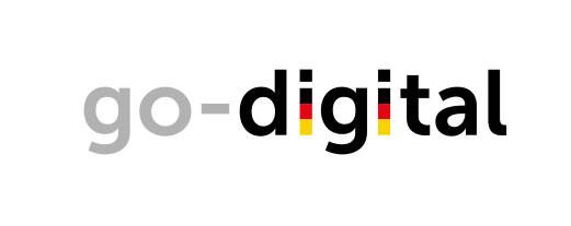 go-digital-logo